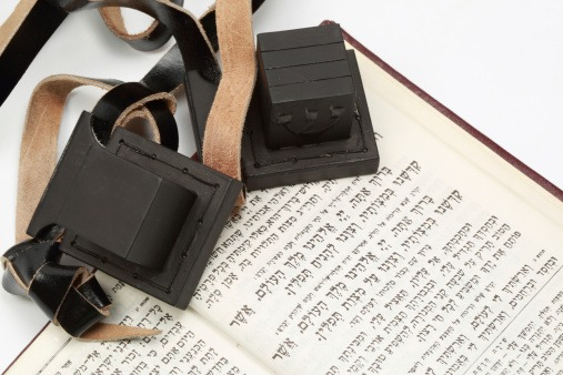 Bar Mitzvah: An Unreasonable Source - The Meaningful Life ...