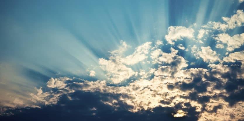 Do we need faith?