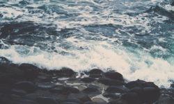 Noah's flood