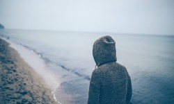 The Path to Recovery from Childhood Abuse