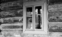 Chanukah: A Universal Holiday