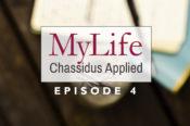 MyLife: Episode 4