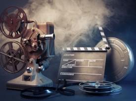 Historic Jewish Personalities in Movies