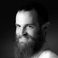 Yisroel Glick