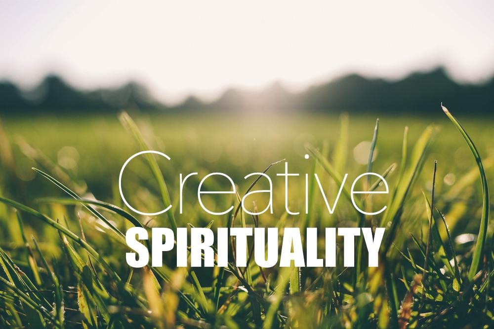 Awakening, Creativity and the Purpose of Life Creative-Spirituality