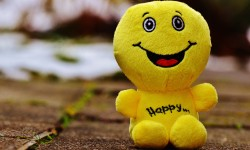 smiley-1171306