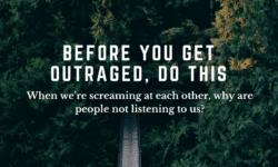 itnernet outrage